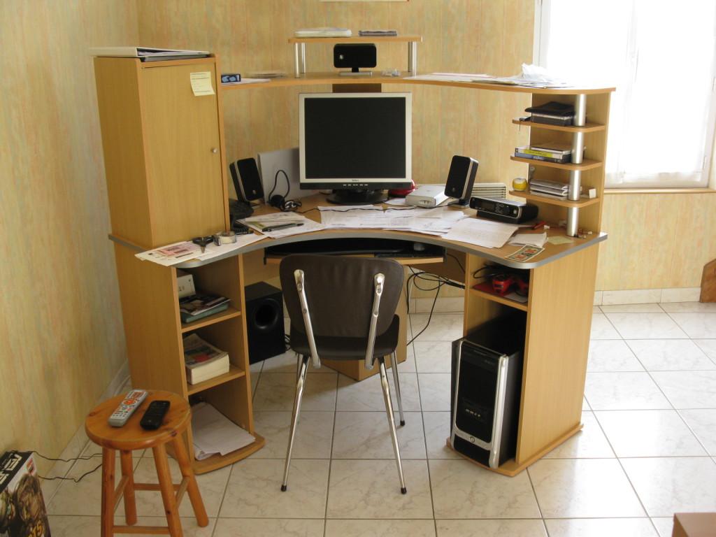 chaise de bureau hyper u. Black Bedroom Furniture Sets. Home Design Ideas