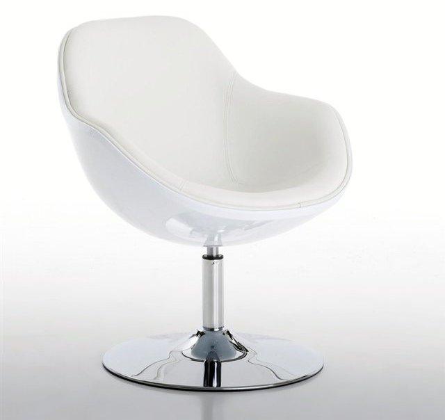 Chaise de bureau la redoute - Comparatif chaise de bureau ...