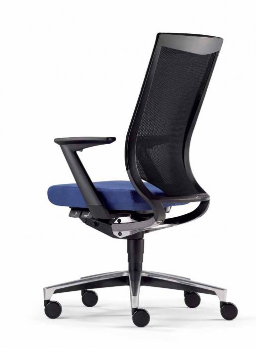 Chaise mal de dos 28 images fauteuil de bureau mal au for Chaise debout assis