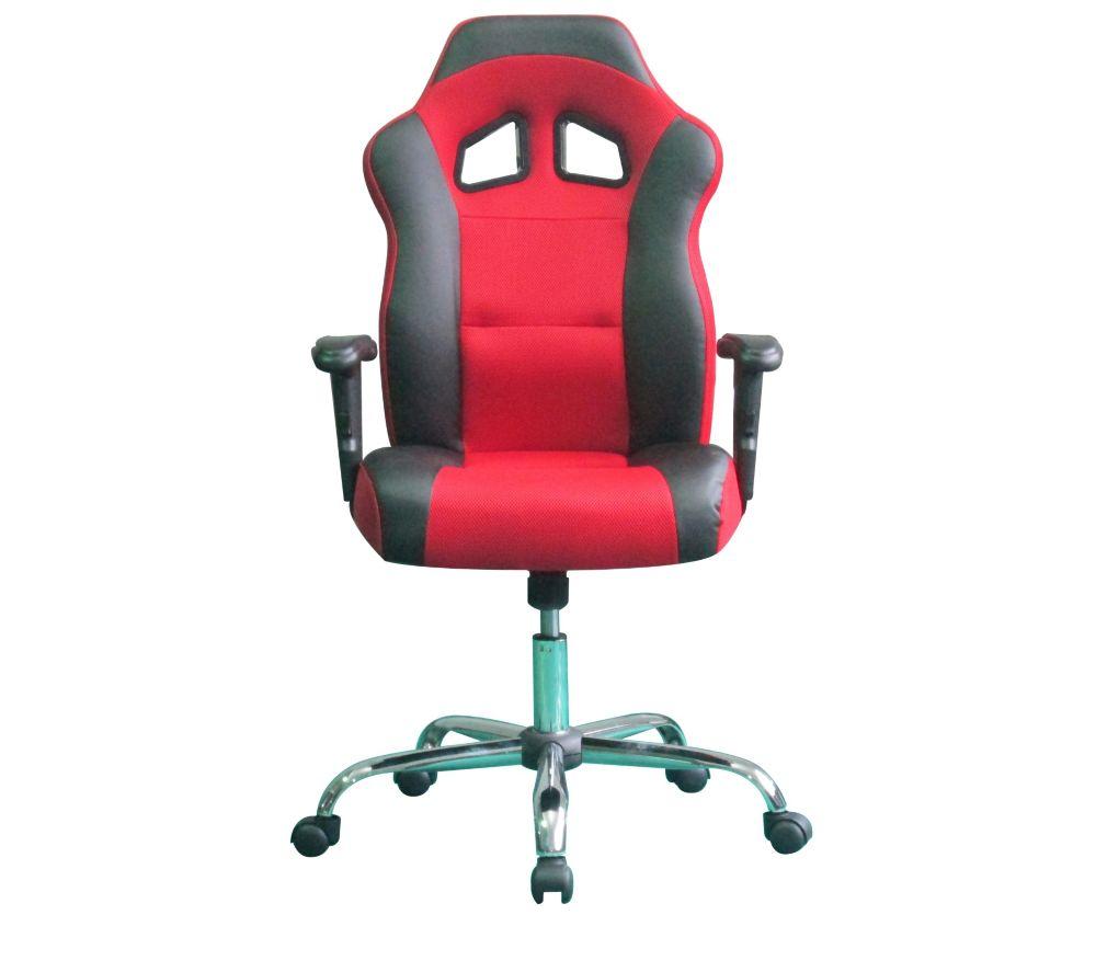 chaise bureau ergonomique pas cher - Chaise De Bureau Ergonomique Pas Cher