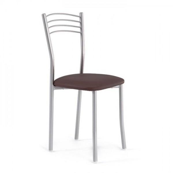 chaise de cuisine solde
