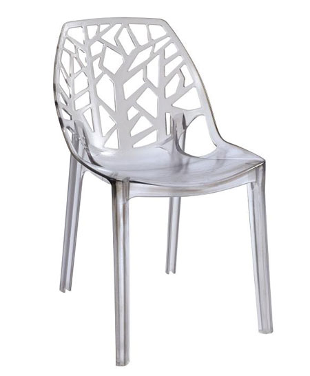 Chaise de cuisine design italien for Chaise de cuisine design