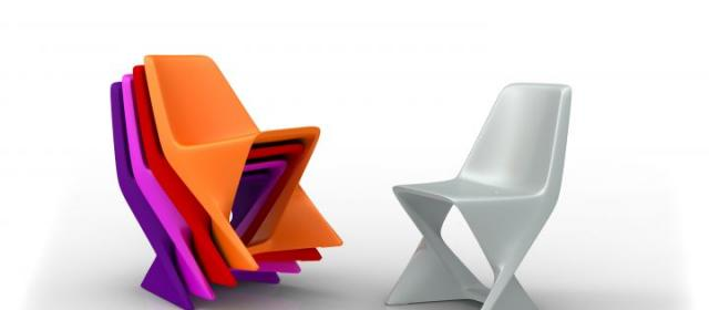 chaise de cuisine originale. Black Bedroom Furniture Sets. Home Design Ideas
