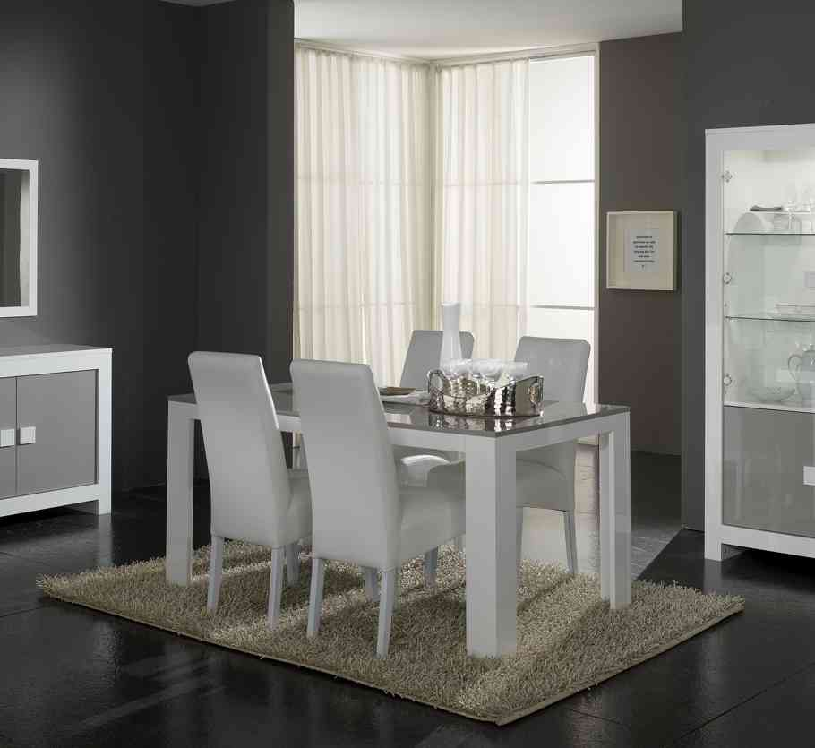 id e chaise de salle a manger chez but. Black Bedroom Furniture Sets. Home Design Ideas
