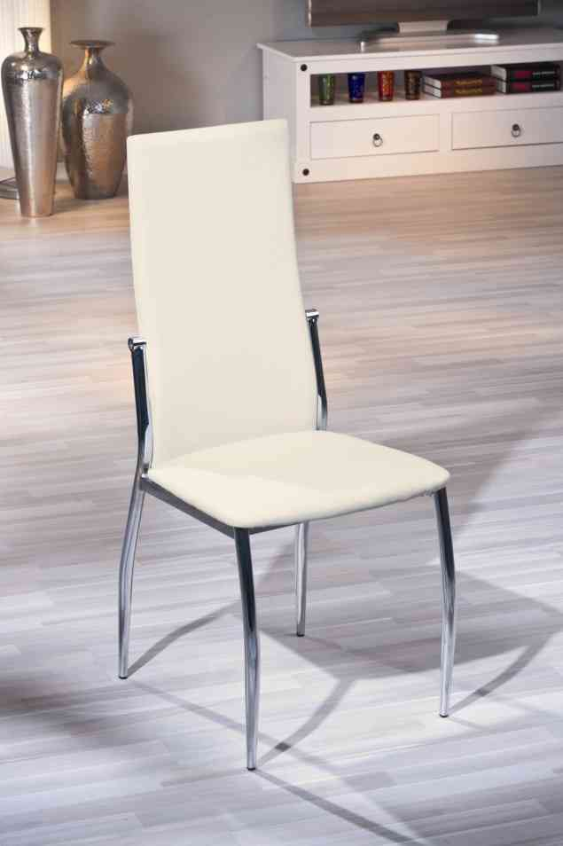 Table a manger avec chaise pas cher maison design for Chaise de table a manger pas cher