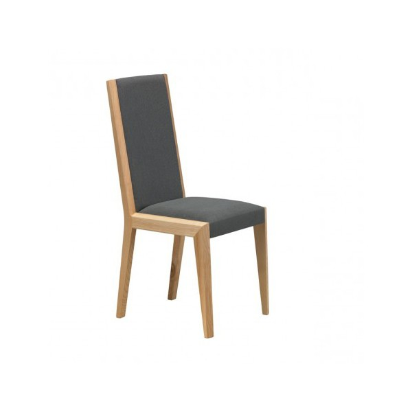 Chaise de table a manger conforama 20171013044113 - Conforama table et chaise salle a manger ...