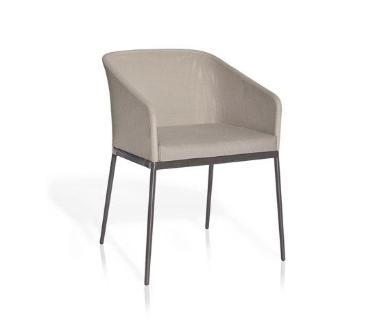 chaises et fauteuils de salle a manger. Black Bedroom Furniture Sets. Home Design Ideas