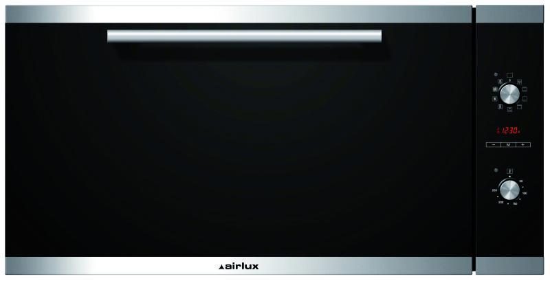 four encastrable 50 cm four et table de cuisson sur. Black Bedroom Furniture Sets. Home Design Ideas