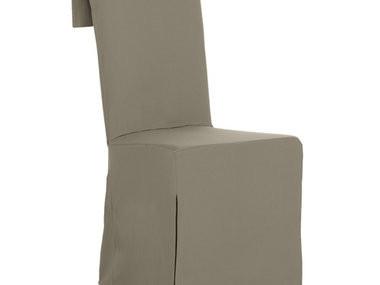 housse de chaise sur mesure. Black Bedroom Furniture Sets. Home Design Ideas