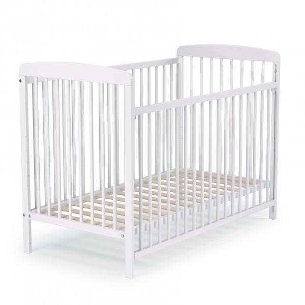 Lit bebe barriere amovible - Lit bebe barriere coulissante ...