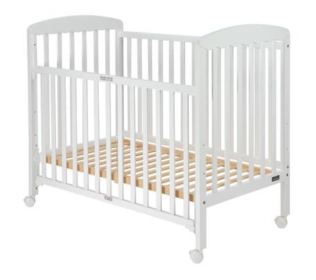 lit bebe barriere amovible. Black Bedroom Furniture Sets. Home Design Ideas