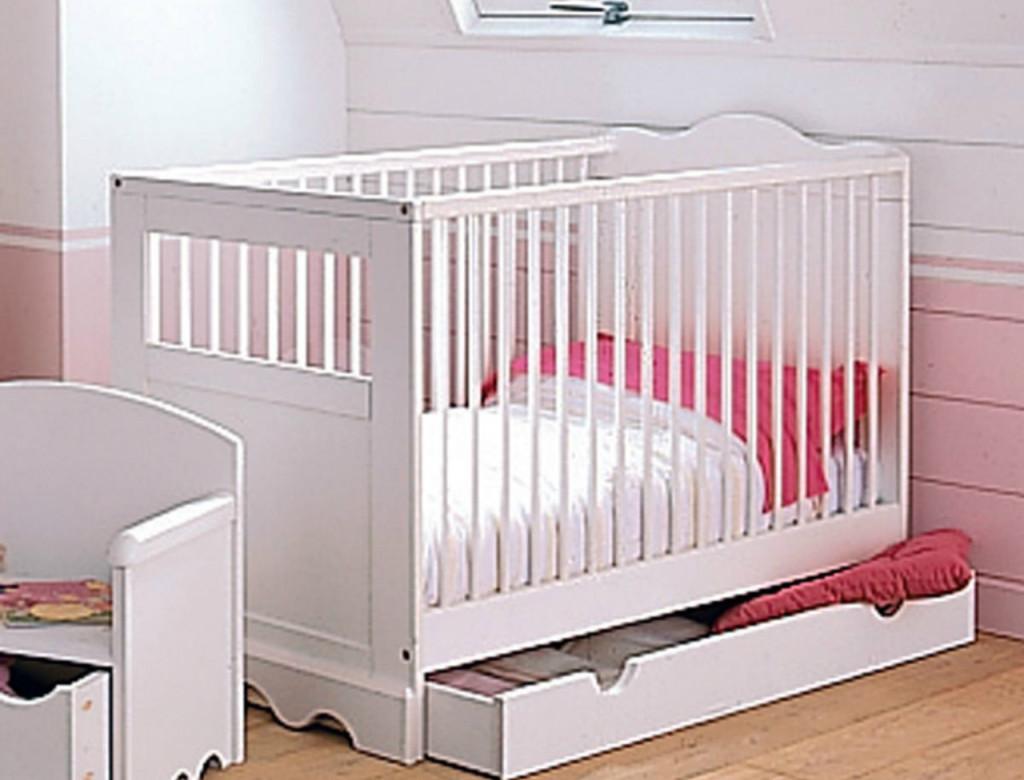 lit b b fly. Black Bedroom Furniture Sets. Home Design Ideas