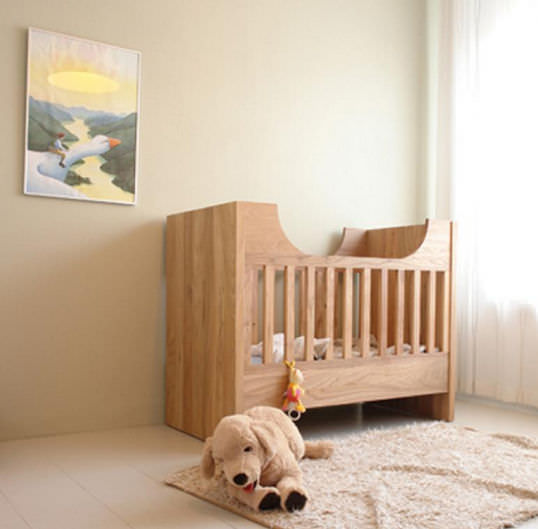 lit b b traduction. Black Bedroom Furniture Sets. Home Design Ideas