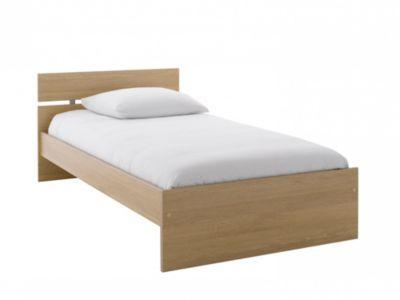 mobilier table lit 1 personne fly. Black Bedroom Furniture Sets. Home Design Ideas