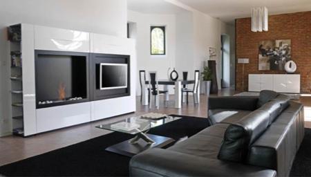 Photo Meuble Bas Tv Mobilier De France