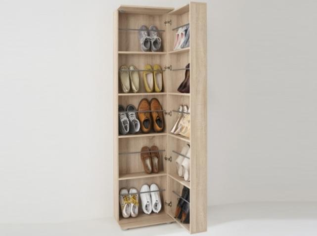 Meuble chaussures pour exterieur - Meuble a chaussure pour exterieur ...