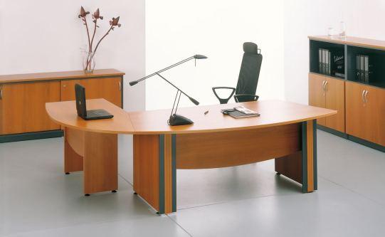 Exemple meuble de bureau france