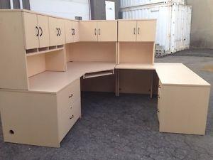 Mobilier de bureau usagé laval mobilier de bureau mobilier de