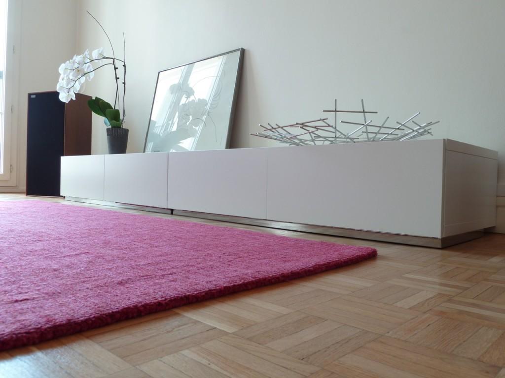 meuble tv bas ferme. Black Bedroom Furniture Sets. Home Design Ideas