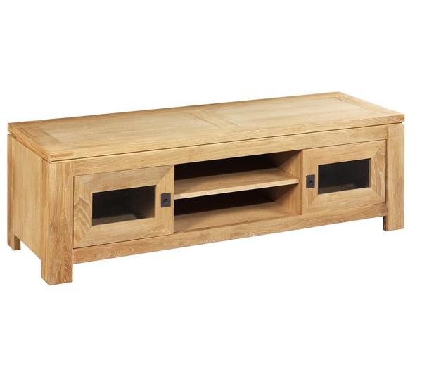 Organisation meuble tv bas prix for Prix meuble tv
