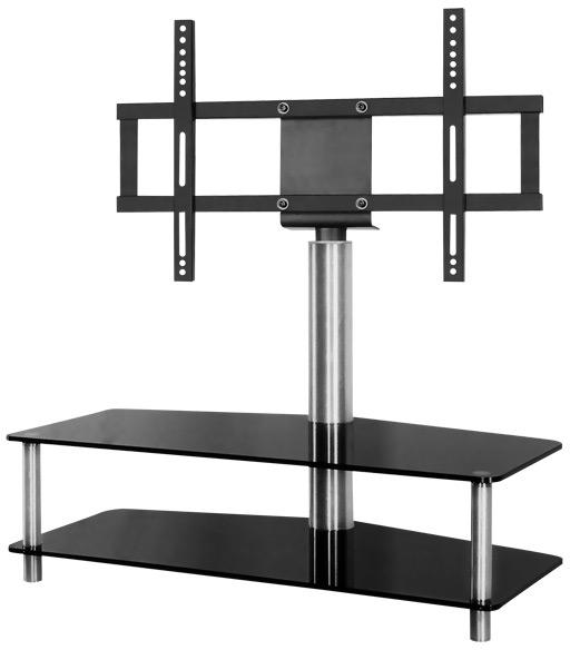 Meuble tv d 39 angle hauteur 70 for Meuble tv 70 cm hauteur