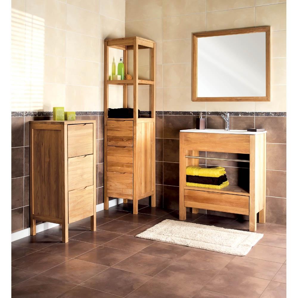 Meuble cuisine bricorama cool meuble colonne cuisine brico depot indogate peinture salle de - Bricorama meuble cuisine ...