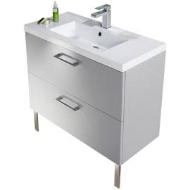 Photo meuble vasque profondeur 40 cm for Meuble 40 cm profondeur