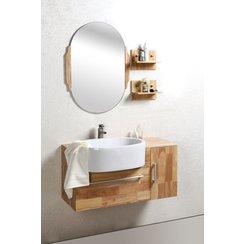 mobilier maison meuble vasque salle de bain pas cher 2 Résultat Supérieur 15 Beau Vasque Petite Salle De Bain Image 2018 Kse4