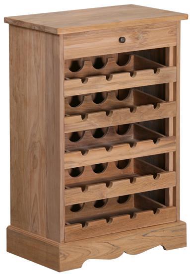 range bouteilles en bois. Black Bedroom Furniture Sets. Home Design Ideas