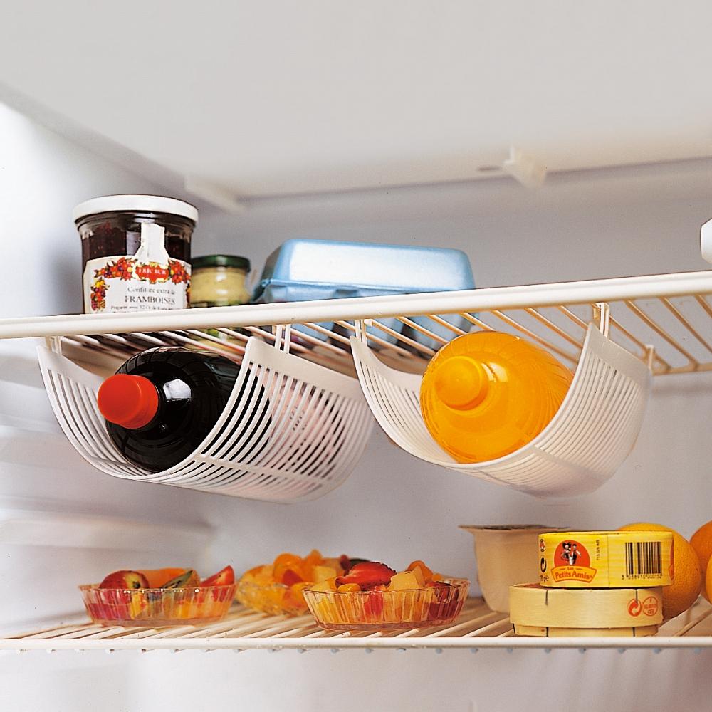 range bouteilles frigo. Black Bedroom Furniture Sets. Home Design Ideas