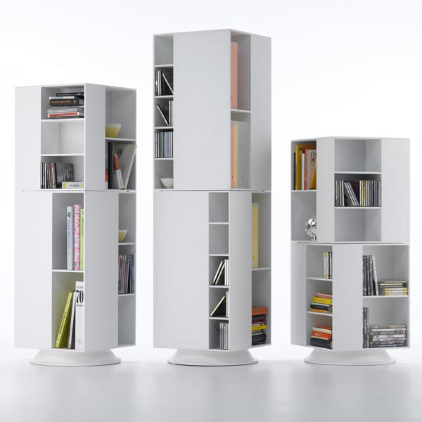 rangement cd avec porte. Black Bedroom Furniture Sets. Home Design Ideas