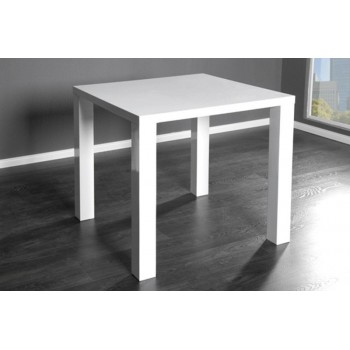Table a manger carree pas cher for Table a manger carree pas cher