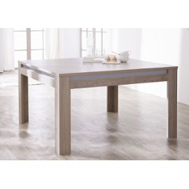 Table salle manger carree pas cher for Table a manger carree pas cher