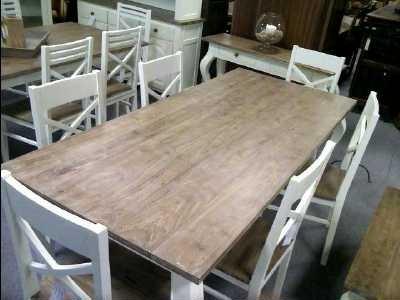 Meuble salle manger meuble salle mangers - Table a manger retractable ...