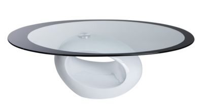 table basse but. Black Bedroom Furniture Sets. Home Design Ideas
