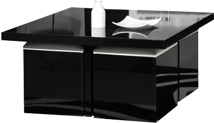 Visuel table basse design pas cher - Table de salon design pas cher ...