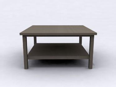 table basse ikea hemnes. Black Bedroom Furniture Sets. Home Design Ideas