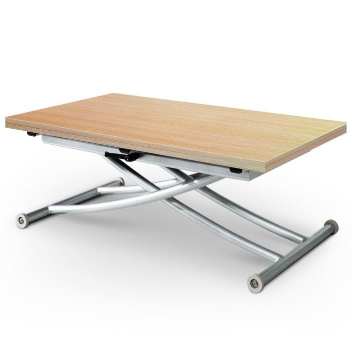 table basse modulable images. Black Bedroom Furniture Sets. Home Design Ideas