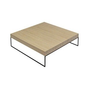 mobilier maison table basse zeus 7 30 Impressionnant Table Basse Zeus Gst3