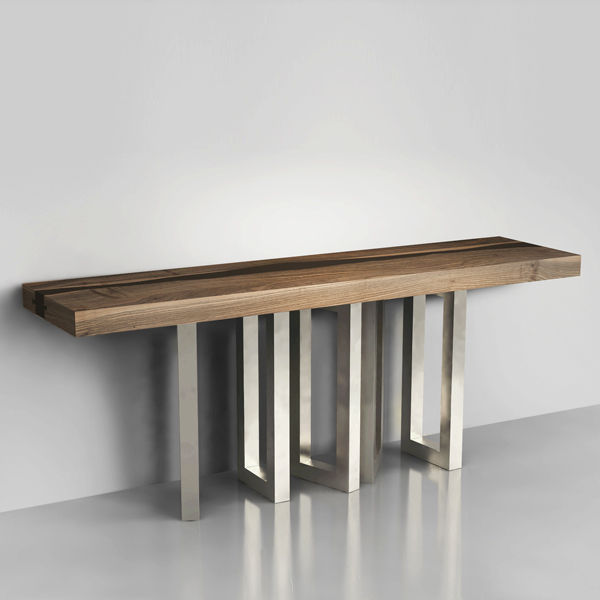 Table console design - Table console design ...