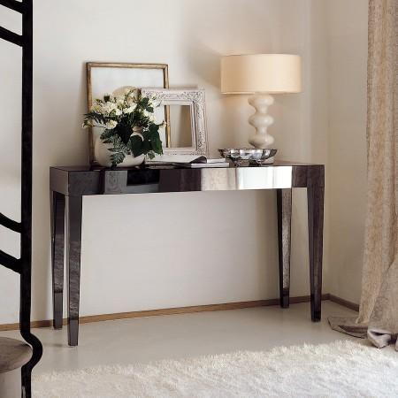 table console design. Black Bedroom Furniture Sets. Home Design Ideas