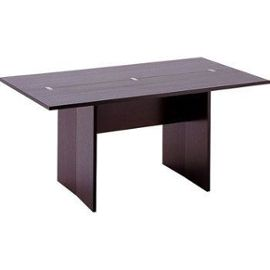 table console fly. Black Bedroom Furniture Sets. Home Design Ideas