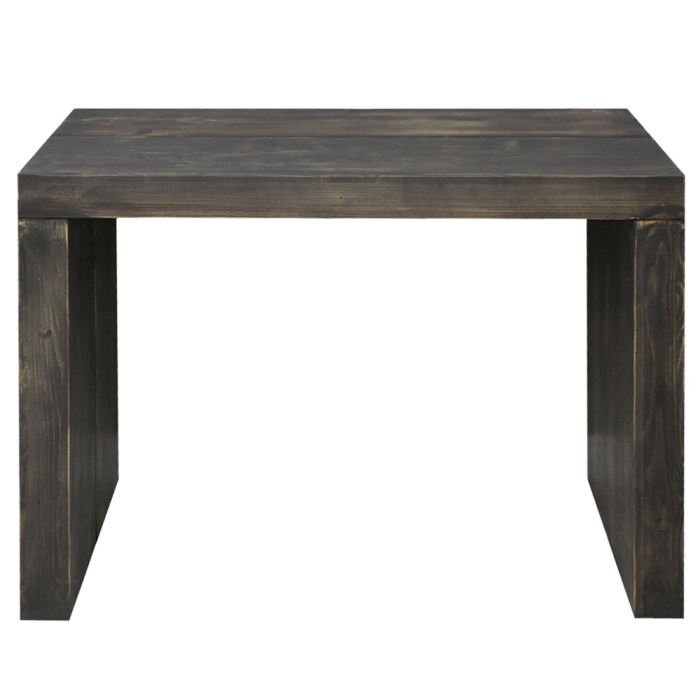 table console qui s 39 agrandit