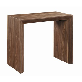 mod le table console qui s 39 agrandit