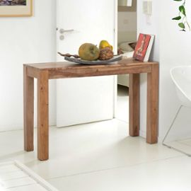 table desserte salon. Black Bedroom Furniture Sets. Home Design Ideas
