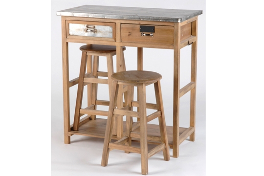 Table basse appoint pliante for Petite table de cuisine pliante