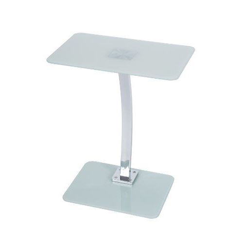 Table d 39 appoint ordinateur portable for Table d appoint ordinateur