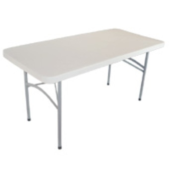 Table rabattable cuisine paris table pliable conforama - Tables pliantes castorama ...