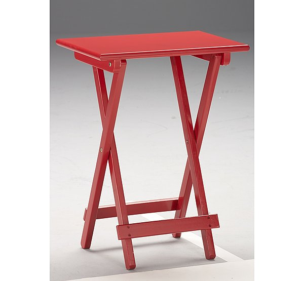 Photo table d 39 appoint pliante ikea - Ikea table d appoint ...