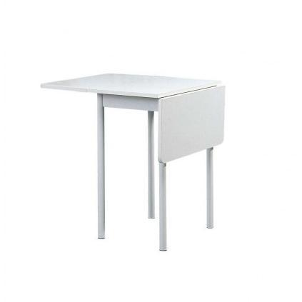 Table d 39 appoint pliante ikea for Ikea besta table d appoint